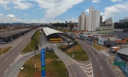 Terminal Vila Arens